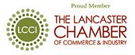 lancaster-chamber